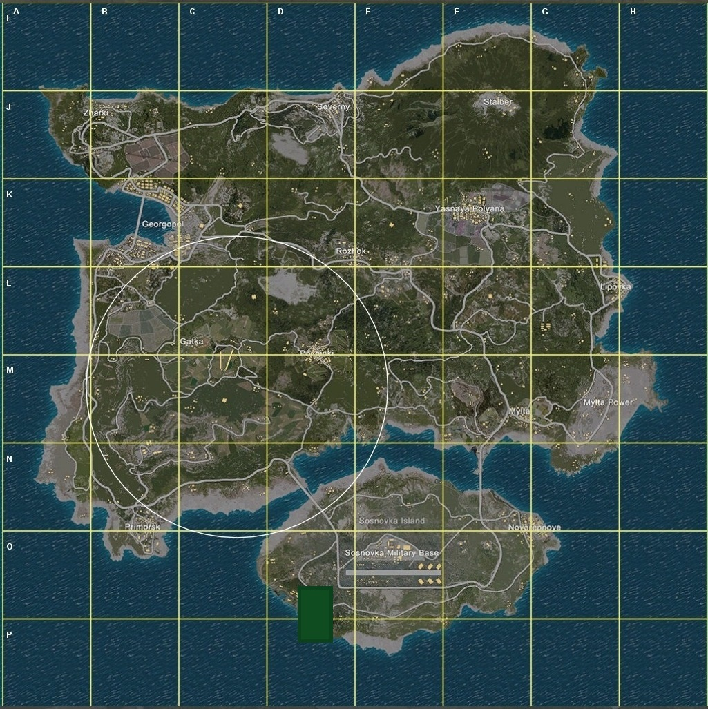 pubg_map1.jpg